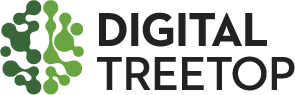 Digital Treetop