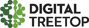 Digital Treetop